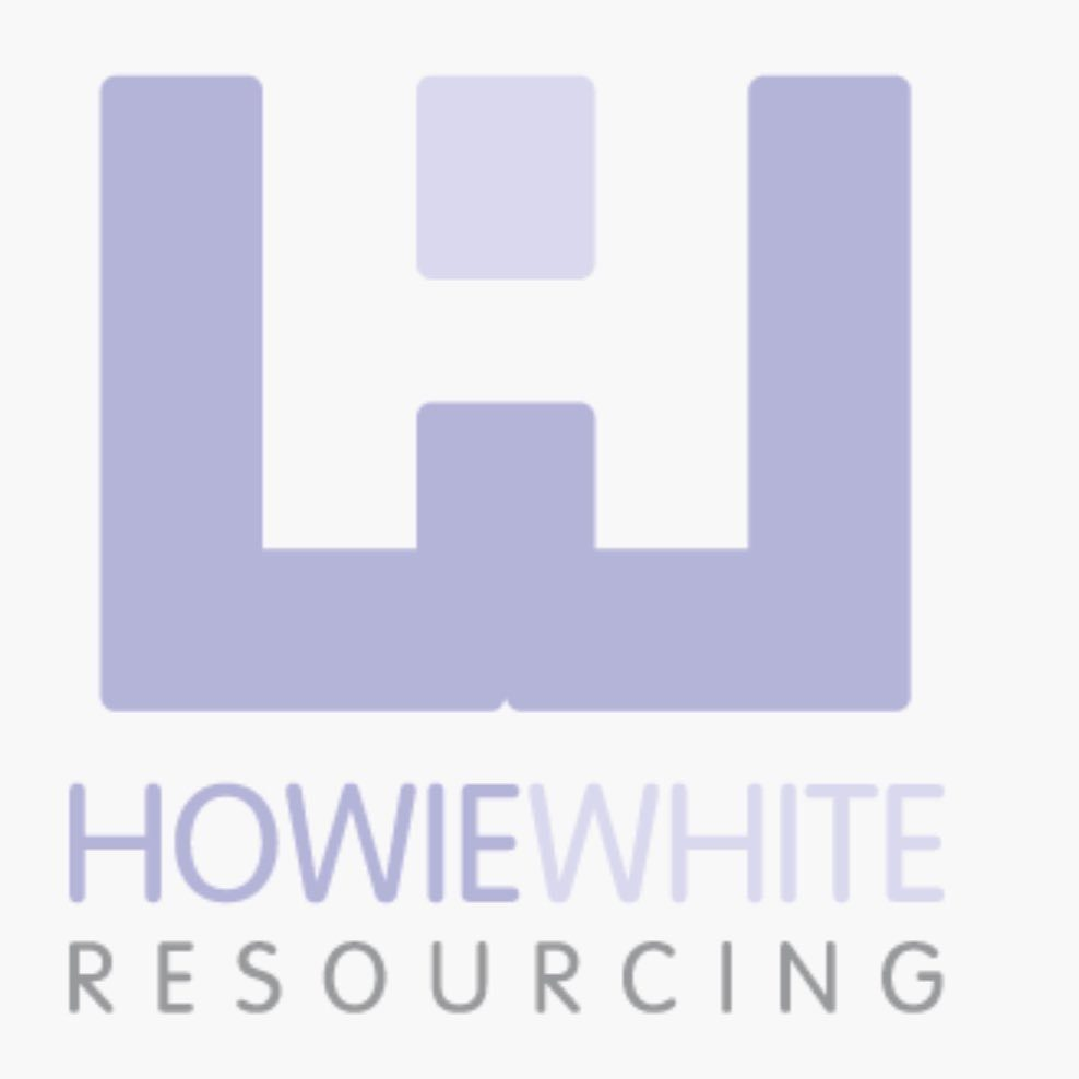 Howie White Resourcing